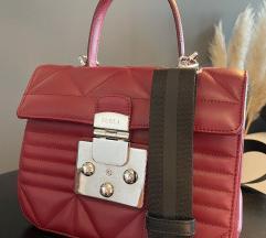 Furla kožna torbica