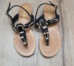 Laura Biagioti sandale