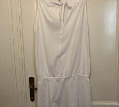 Benetton ljetna haljina