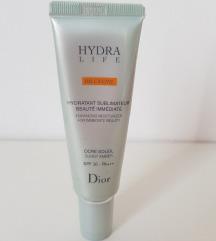 Dior Hydra Life Bb krema