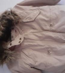 Zimska jakna zara 5