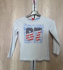 S.oliver majica, 116