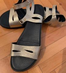 Gulliver sandale