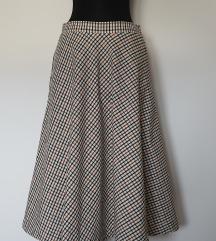 Dax London suknja