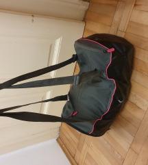 Dechatlon torba za sport