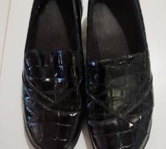 Clarks original cipele