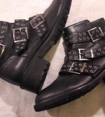 Kate Gray cizme