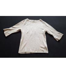 Only novi pulover