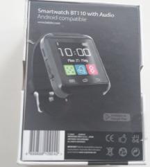 Smartwatch BT110 sat