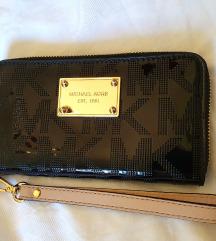 Michael Kors novčanik torbica