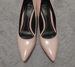 Nove Bershka cipele %%%