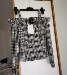 Sako majica