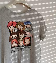Primark x Harry Potter majica
