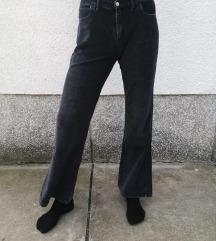 X nation hlače