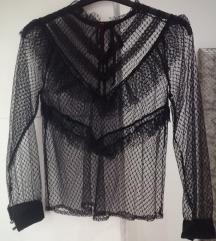 Bluza imperial