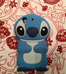 Maskica za HTC Desire 626