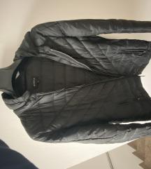 Kocca jakna