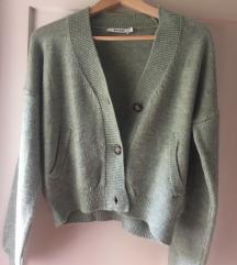 NAKD pulover / NOVO