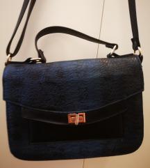Lovely Bags torba kao nova