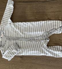 Baby pidžamice (vel. 68)