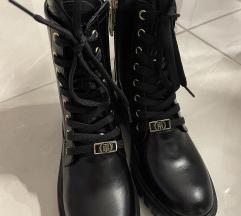 Potpuno nove čizme Tommy Hilfinger