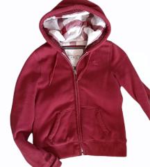 Abercrombie deblja hoodie