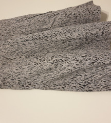Gap zimska suknja
