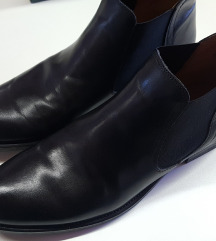Muske cipele br 45