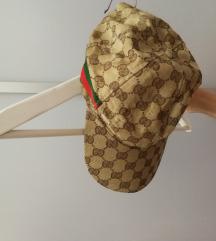 Gucci silterica