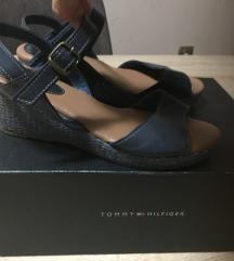 BLUE MOTION nove sandale vel.39
