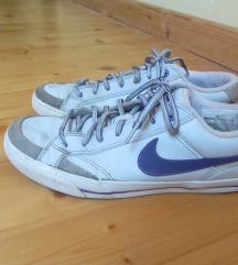 Nike patike, original, 37,5