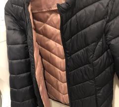 Reserved nova jakna