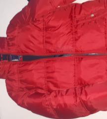 Zimska jakna vel 152