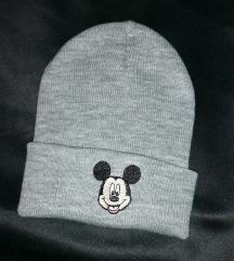Nova Disney kapa na Mickey Mousa