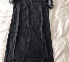 Cop Copine ljetna haljina, 36