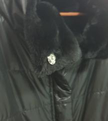 Max&Co jakna