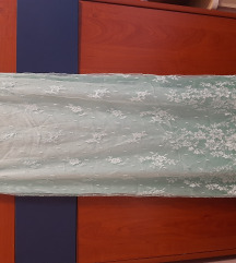 Druga suknja