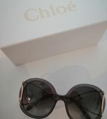 Chloe naocale