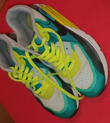 Nike tenisice air max