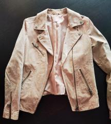 Kozna jakna Orsay