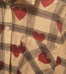 Asos košulja