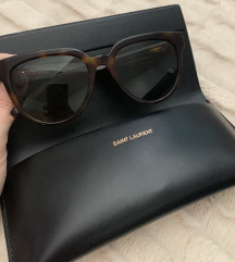 Saint Laurent naočale
