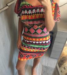 %Ljetne haljine rasprodaja% XS/S