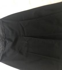 Marella suknja
