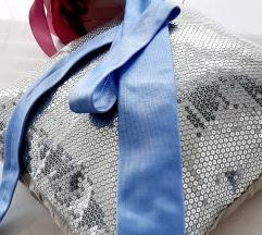 Vannotesa kravata