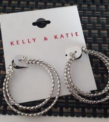 Kelly & Katie Nausnice