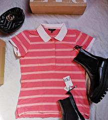 Majica Gant