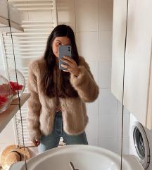 Zimska bunda M/L