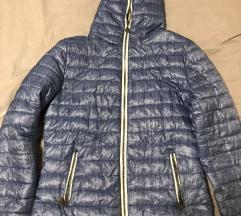 NOVA jakna !!!