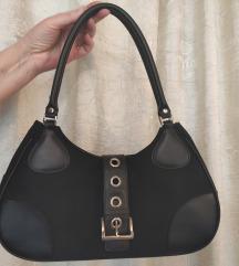 Balenciaga torbica